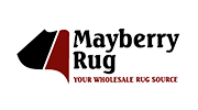 Mayberry Rugs Logo