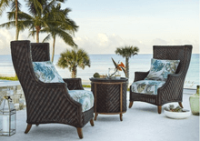 View All Outdoor Furniture